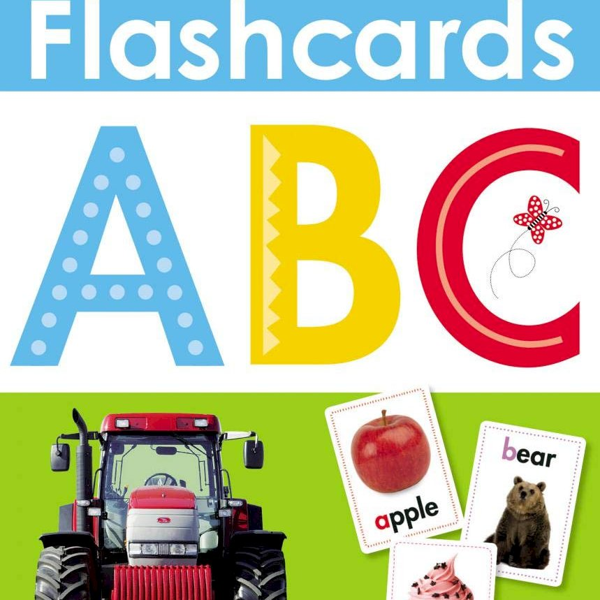 Write And Wipe Flashcards - ABC - 1092703 , 9780545903332 , 62_3858909 , 94000 , Write-And-Wipe-Flashcards-ABC-62_3858909 , tiki.vn , Write And Wipe Flashcards - ABC
