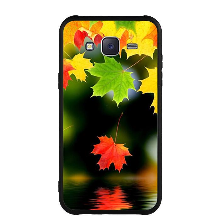 Ốp Lưng Viền TPU cho Samsung Galaxy J5 2015 - Sắc Thu - 1532529 , 9447813475174 , 62_8084296 , 200000 , Op-Lung-Vien-TPU-cho-Samsung-Galaxy-J5-2015-Sac-Thu-62_8084296 , tiki.vn , Ốp Lưng Viền TPU cho Samsung Galaxy J5 2015 - Sắc Thu
