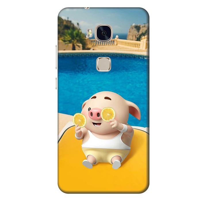 Ốp lưng nhựa cứng nhám dành cho Huawei GR5 in hình Heo Tắm Bể Bơi - 1800552 , 5729914645606 , 62_13205516 , 200000 , Op-lung-nhua-cung-nham-danh-cho-Huawei-GR5-in-hinh-Heo-Tam-Be-Boi-62_13205516 , tiki.vn , Ốp lưng nhựa cứng nhám dành cho Huawei GR5 in hình Heo Tắm Bể Bơi