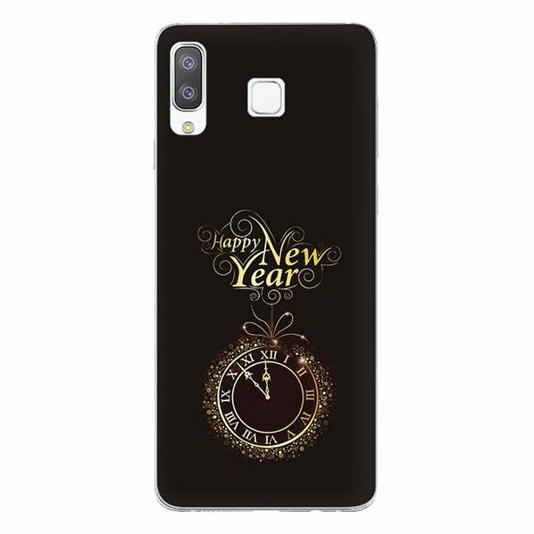 Ốp lưng dành cho điện thoại Samsung Galaxy A7 2018/A750 - A8 STAR - A9 STAR - A50 - Mẫu 80 - 9634714 , 3232877080534 , 62_19486728 , 99000 , Op-lung-danh-cho-dien-thoai-Samsung-Galaxy-A7-2018-A750-A8-STAR-A9-STAR-A50-Mau-80-62_19486728 , tiki.vn , Ốp lưng dành cho điện thoại Samsung Galaxy A7 2018/A750 - A8 STAR - A9 STAR - A50 - Mẫu 80