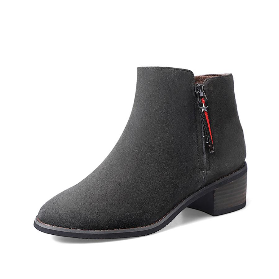 Giày Boot Nữ Gaudi Martin