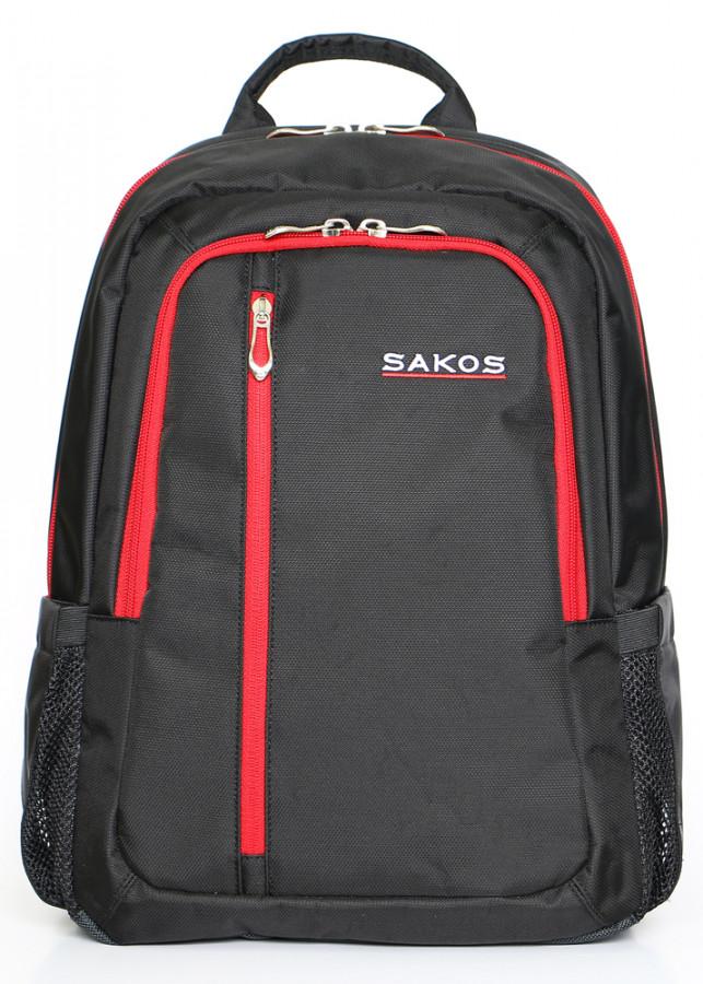 Balo Sakos SPARK i15 - 9900867 , 8850959146326 , 62_19671766 , 630000 , Balo-Sakos-SPARK-i15-62_19671766 , tiki.vn , Balo Sakos SPARK i15