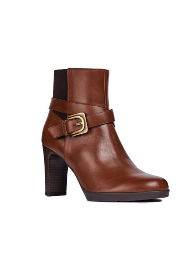 Giày Boot Nữ GEOX D ANNYA H. E BROWN - 2230008 , 6930607007826 , 62_14317545 , 5800000 , Giay-Boot-Nu-GEOX-D-ANNYA-H.-E-BROWN-62_14317545 , tiki.vn , Giày Boot Nữ GEOX D ANNYA H. E BROWN