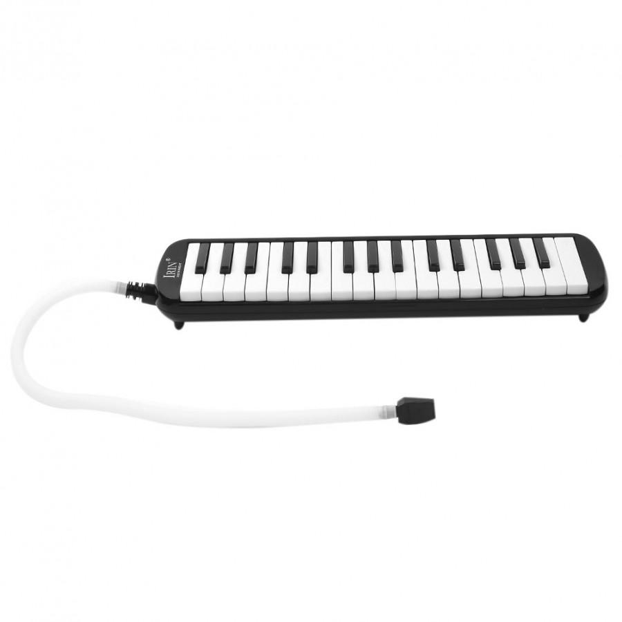 Đàn Melodica 32 Phím