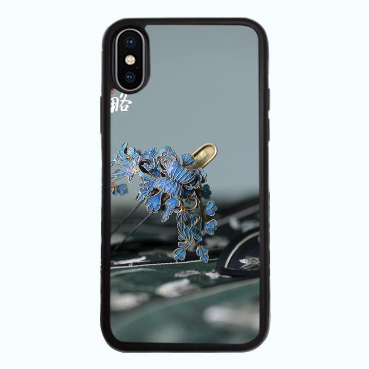 Ốp lưng dành cho điện thoại iPhone XR - X/XS - XS MAX - Diên Hy Công Lược Mẫu 9 - 4937635 , 8910719648078 , 62_15917442 , 250000 , Op-lung-danh-cho-dien-thoai-iPhone-XR-X-XS-XS-MAX-Dien-Hy-Cong-Luoc-Mau-9-62_15917442 , tiki.vn , Ốp lưng dành cho điện thoại iPhone XR - X/XS - XS MAX - Diên Hy Công Lược Mẫu 9