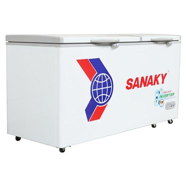 Tủ Đông Sanaky VH-6699HY3 (530L)