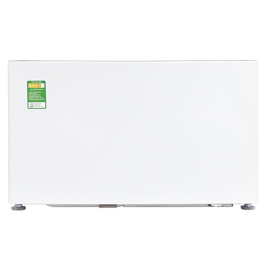 Máy Giặt Mini Inverter LG TG2402NTWW (2kg) - 1171645 , 3464845037114 , 62_4735921 , 13900000 , May-Giat-Mini-Inverter-LG-TG2402NTWW-2kg-62_4735921 , tiki.vn , Máy Giặt Mini Inverter LG TG2402NTWW (2kg)