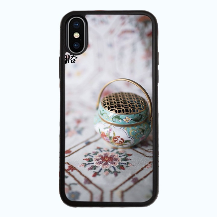 Ốp lưng dành cho điện thoại iPhone XR - X/XS - XS MAX - Diên Hy Công Lược Mẫu 1 - 4937599 , 8812960020538 , 62_15917406 , 250000 , Op-lung-danh-cho-dien-thoai-iPhone-XR-X-XS-XS-MAX-Dien-Hy-Cong-Luoc-Mau-1-62_15917406 , tiki.vn , Ốp lưng dành cho điện thoại iPhone XR - X/XS - XS MAX - Diên Hy Công Lược Mẫu 1