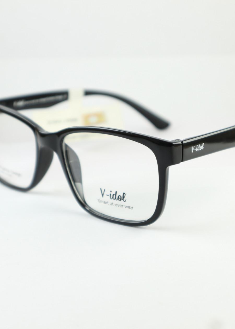Gọng kính cận V-idol V8044 SBK