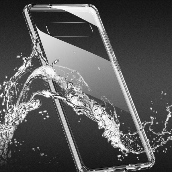 Ốp lưng chống sốc cho Samsung S10 5G - 7440461 , 2466768180060 , 62_15563476 , 166000 , Op-lung-chong-soc-cho-Samsung-S10-5G-62_15563476 , tiki.vn , Ốp lưng chống sốc cho Samsung S10 5G