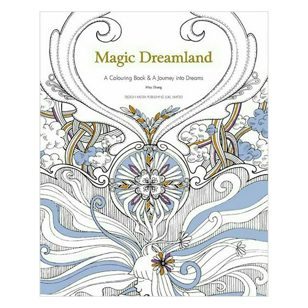 Magic Dreamland