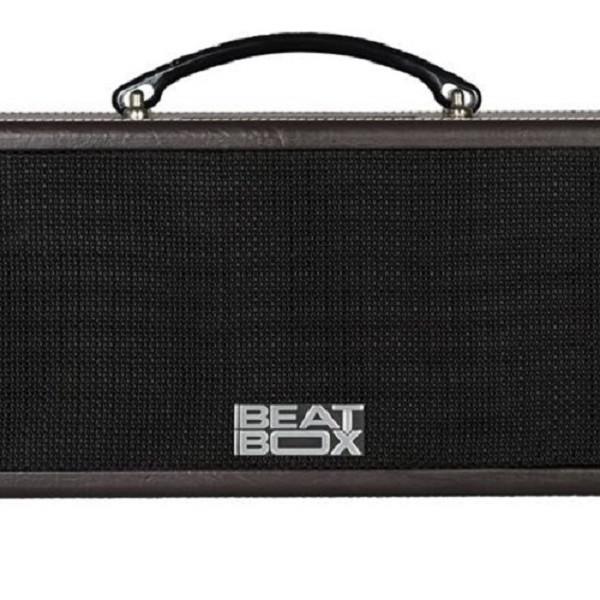 Dàn Karaoke di động Beatbox Acnos AKS360ME - Tặng kèm 2 Micro không dây UHF - 1924406 , 1725600903306 , 62_15429296 , 5800000 , Dan-Karaoke-di-dong-Beatbox-Acnos-AKS360ME-Tang-kem-2-Micro-khong-day-UHF-62_15429296 , tiki.vn , Dàn Karaoke di động Beatbox Acnos AKS360ME - Tặng kèm 2 Micro không dây UHF
