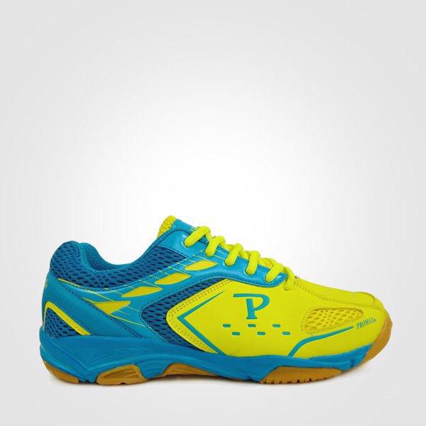 Giày cầu lông - Giày bóng chuyền nam nữ Promax - 1129474 , 7752052509415 , 62_7844047 , 680000 , Giay-cau-long-Giay-bong-chuyen-nam-nu-Promax-62_7844047 , tiki.vn , Giày cầu lông - Giày bóng chuyền nam nữ Promax