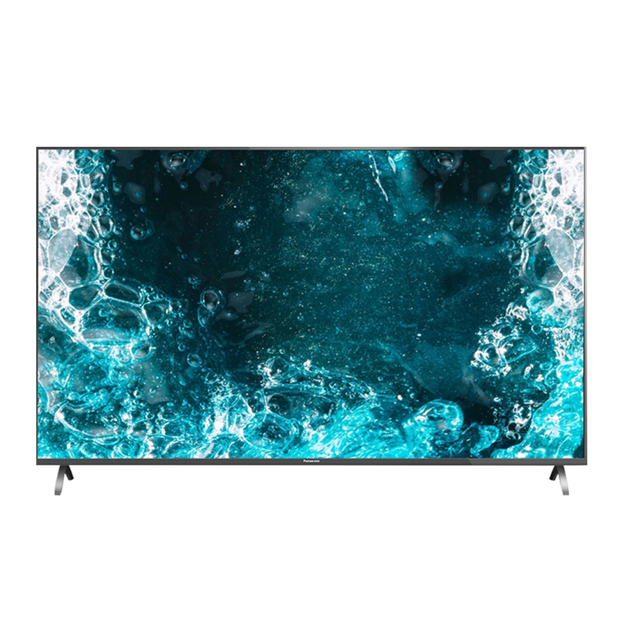 Smart Tivi Panasonic 55 inch 4K UHD TH-55FX700V - 1040478 , 7896018272064 , 62_3163501 , 21990000 , Smart-Tivi-Panasonic-55-inch-4K-UHD-TH-55FX700V-62_3163501 , tiki.vn , Smart Tivi Panasonic 55 inch 4K UHD TH-55FX700V