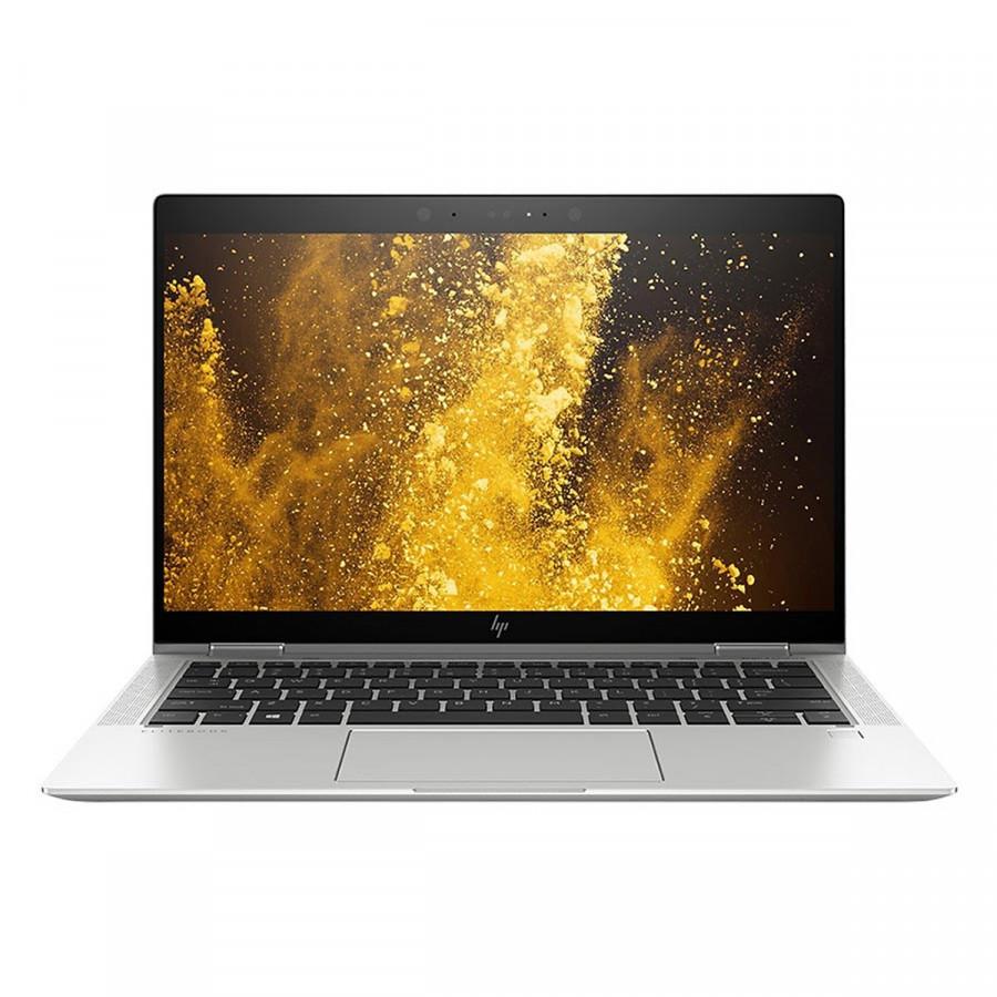 """Laptop HP Elitebook x360 1030 G3 5AS43PA: Core i5-8250U / Windows 10 (13.3"""" FHD Touch) - Hàng Chính Hãng - 9495019 , 7129065375052 , 62_19268152 , 39990000 , Laptop-HP-Elitebook-x360-1030-G3-5AS43PA-Core-i5-8250U--Windows-10-13.3-FHD-Touch-Hang-Chinh-Hang-62_19268152 , tiki.vn , Laptop HP Elitebook x360 1030 G3 5AS43PA: Core i5-8250U / Windows 10 (13.3"""" F"""
