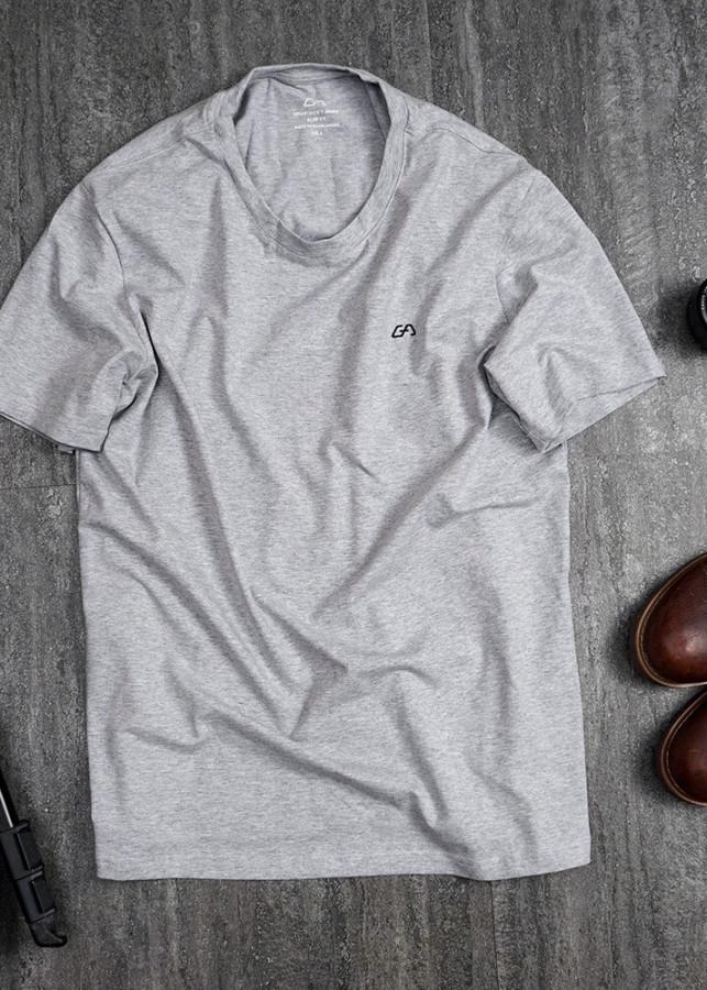 áo phông GA
