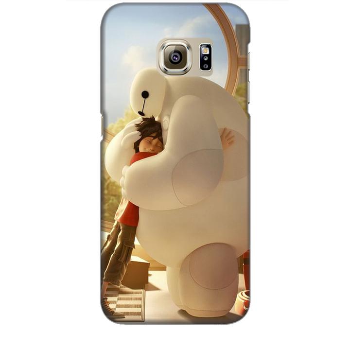 Ốp lưng dành cho điện thoại  SAMSUNG GALAXY S7 EDGE hình Big Hero Mẫu 03 - 1296997 , 9695977846686 , 62_14538502 , 150000 , Op-lung-danh-cho-dien-thoai-SAMSUNG-GALAXY-S7-EDGE-hinh-Big-Hero-Mau-03-62_14538502 , tiki.vn , Ốp lưng dành cho điện thoại  SAMSUNG GALAXY S7 EDGE hình Big Hero Mẫu 03