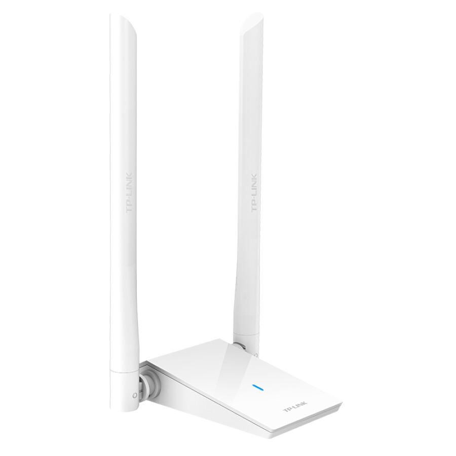 Bộ thu Wi-Fi TP-LINK TL-WDN6200H Free-wheeling Edition 1200M - 7857567 , 2163527069177 , 62_3616005 , 887000 , Bo-thu-Wi-Fi-TP-LINK-TL-WDN6200H-Free-wheeling-Edition-1200M-62_3616005 , tiki.vn , Bộ thu Wi-Fi TP-LINK TL-WDN6200H Free-wheeling Edition 1200M