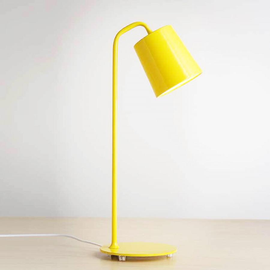 Đèn học sinh, đèn bàn DT01 kèm bóng LED chống lóa cận WINNING LAMP - 7384167 , 2120070944009 , 62_11203888 , 1990000 , Den-hoc-sinh-den-ban-DT01-kem-bong-LED-chong-loa-can-WINNING-LAMP-62_11203888 , tiki.vn , Đèn học sinh, đèn bàn DT01 kèm bóng LED chống lóa cận WINNING LAMP