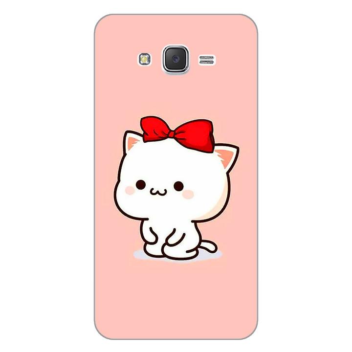 Ốp lưng dẻo cho Samsung Galaxy J5 2015_Cute 05 - 1307166 , 7053703223361 , 62_6317289 , 200000 , Op-lung-deo-cho-Samsung-Galaxy-J5-2015_Cute-05-62_6317289 , tiki.vn , Ốp lưng dẻo cho Samsung Galaxy J5 2015_Cute 05
