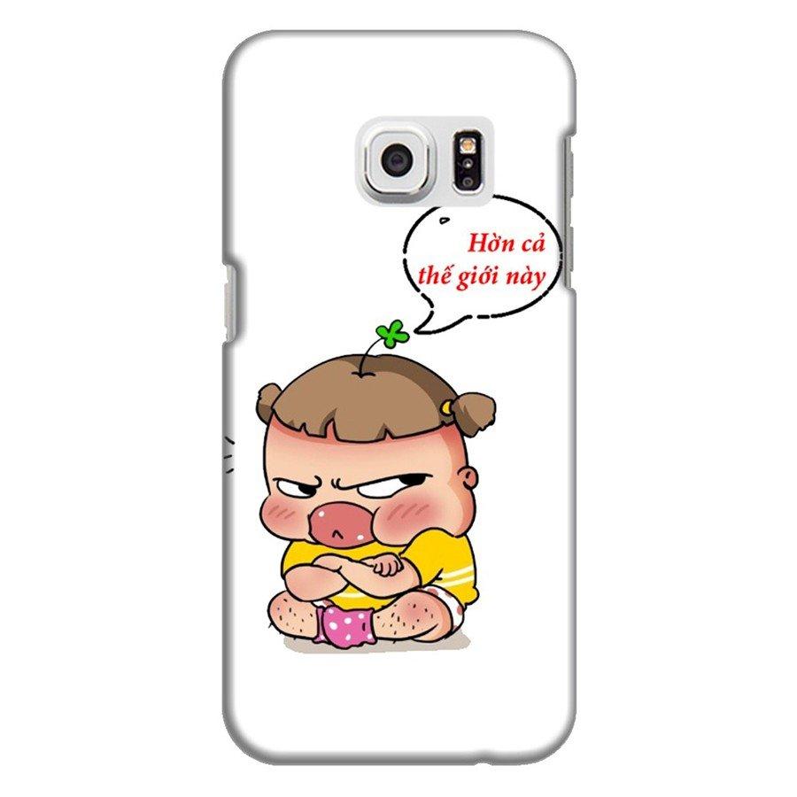 Ốp Lưng Dành Cho Samsung Galaxy S7 - Mẫu Quynh Aka 2 - 5254061016066,62_4742173,99000,tiki.vn,Op-Lung-Danh-Cho-Samsung-Galaxy-S7-Mau-Quynh-Aka-2-62_4742173,Ốp Lưng Dành Cho Samsung Galaxy S7 - Mẫu Quynh Aka 2