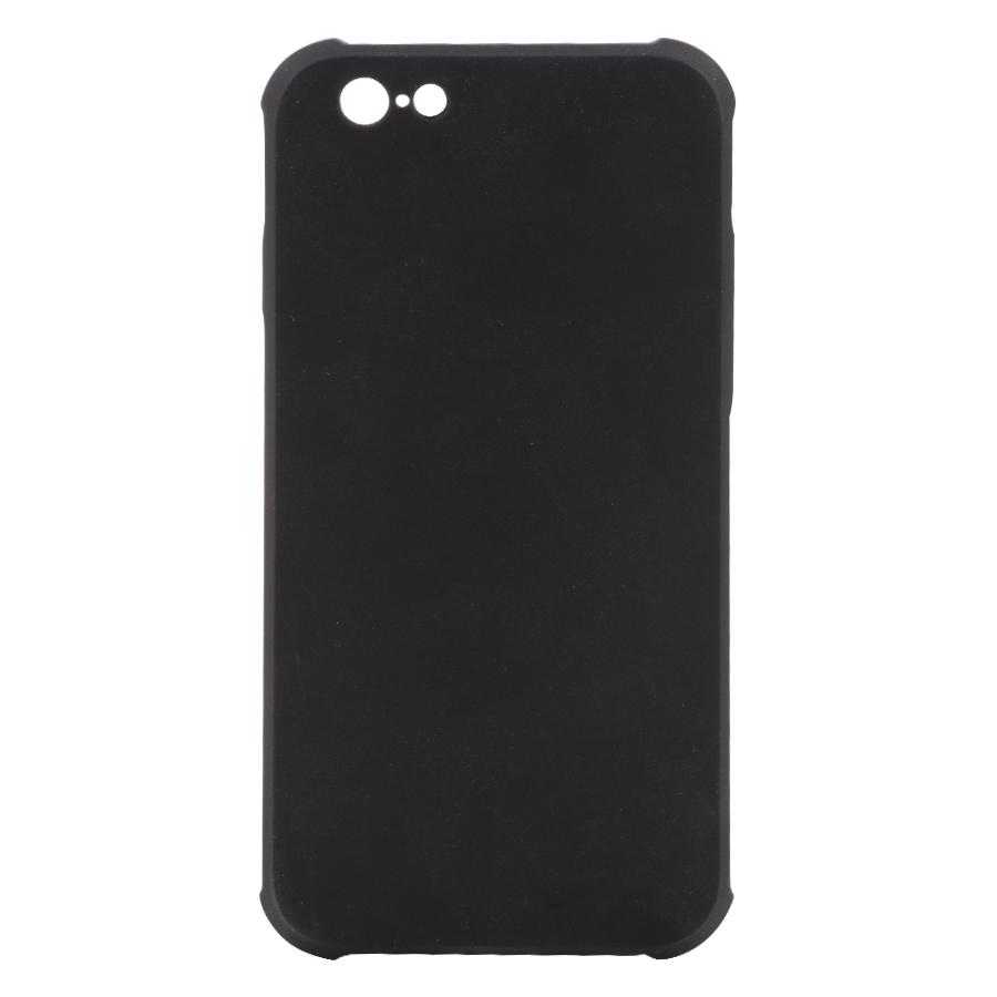 Ốp Lưng TPU Chống Sốc Dành Cho iPhone 6 / 6S