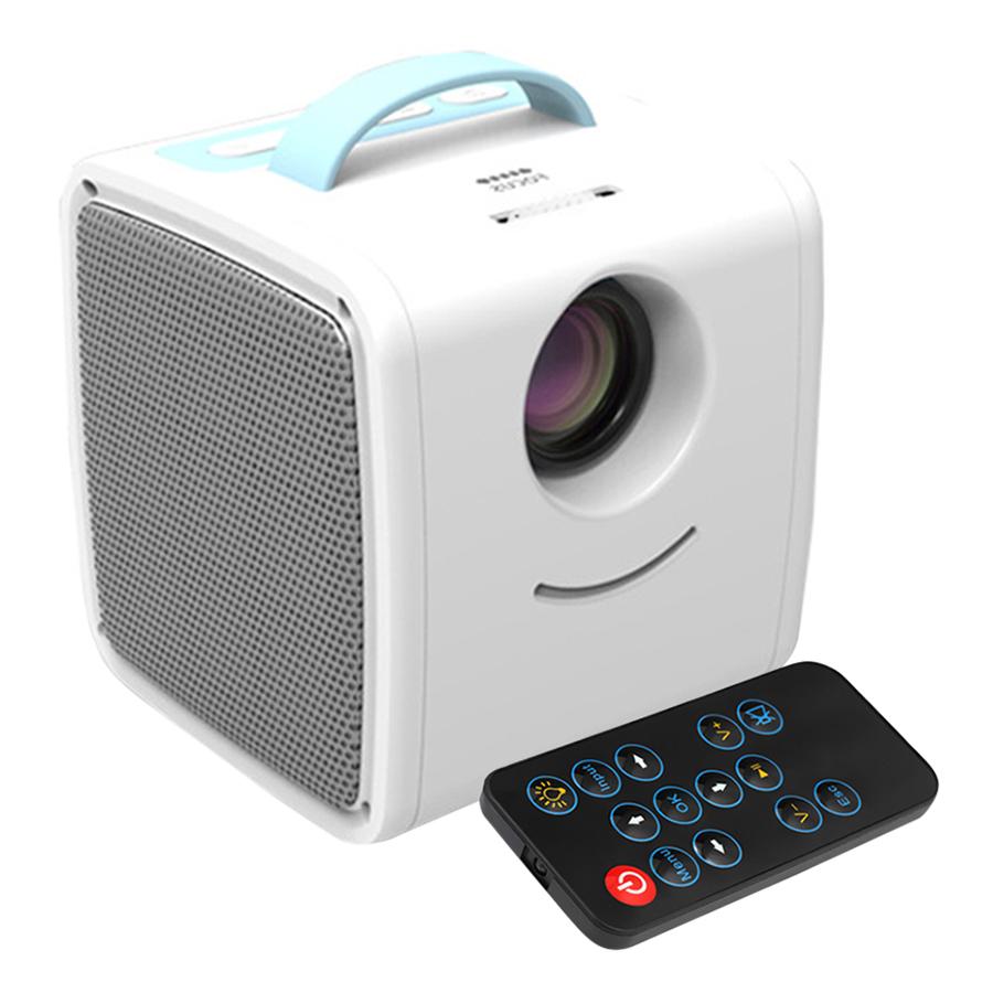 Máy Chiếu LCD Cầm Tay Mini Q2 (1080P) - 9646459 , 2176454826478 , 62_13836215 , 1537000 , May-Chieu-LCD-Cam-Tay-Mini-Q2-1080P-62_13836215 , tiki.vn , Máy Chiếu LCD Cầm Tay Mini Q2 (1080P)