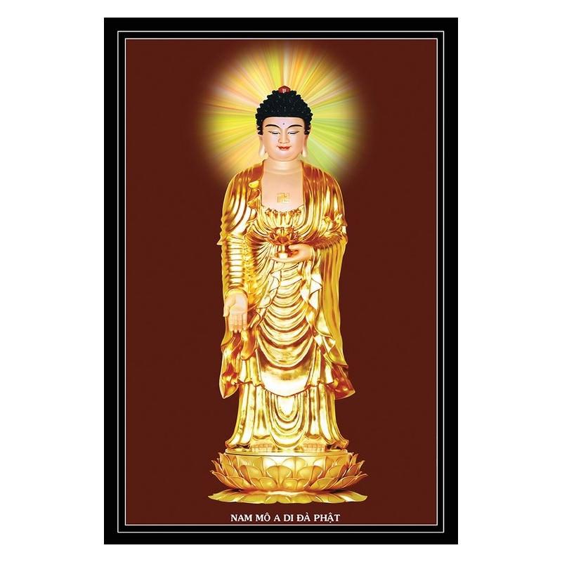 Tranh Phật Giáo Adida Phật 2217 - 1034524 , 3266347256952 , 62_6183103 , 229000 , Tranh-Phat-Giao-Adida-Phat-2217-62_6183103 , tiki.vn , Tranh Phật Giáo Adida Phật 2217