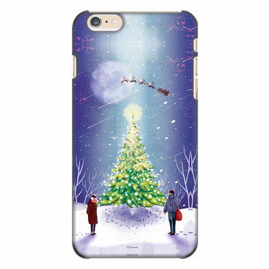 Ốp lưng dành cho điện thoại iPhone 6/6s - 7/8 - 6 Plus - Mẫu 33 - 4937183 , 5203211300425 , 62_15916478 , 99000 , Op-lung-danh-cho-dien-thoai-iPhone-6-6s-7-8-6-Plus-Mau-33-62_15916478 , tiki.vn , Ốp lưng dành cho điện thoại iPhone 6/6s - 7/8 - 6 Plus - Mẫu 33