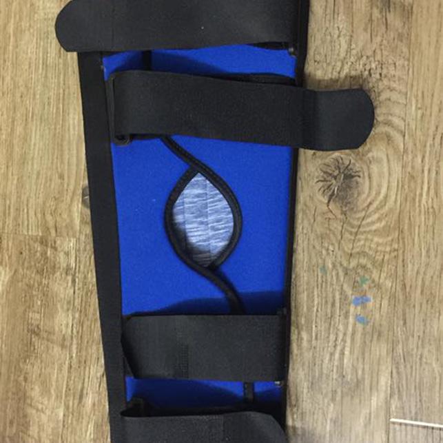 Băng nẹp bắp chân  8207
