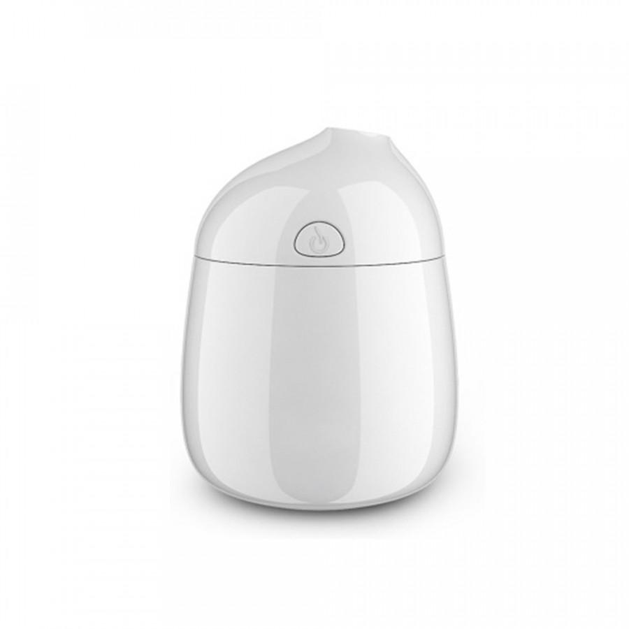 Máy Phun Sương Tạo Độ Ẩm USB 3 Màu (120ml)