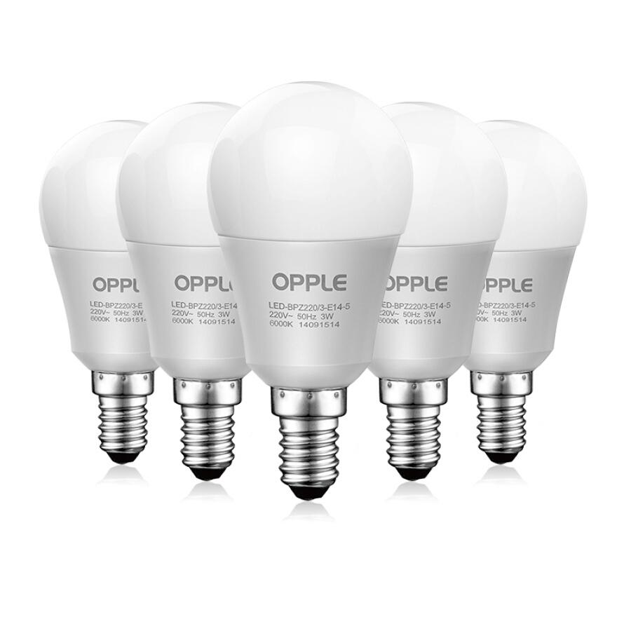Bóng Đèn LED Tiết Kiệm Điện Chuôi Xoắn OPEL 6000K (3W x 5 Bóng) - 782786 , 1252816346158 , 62_9339414 , 136000 , Bong-Den-LED-Tiet-Kiem-Dien-Chuoi-Xoan-OPEL-6000K-3W-x-5-Bong-62_9339414 , tiki.vn , Bóng Đèn LED Tiết Kiệm Điện Chuôi Xoắn OPEL 6000K (3W x 5 Bóng)