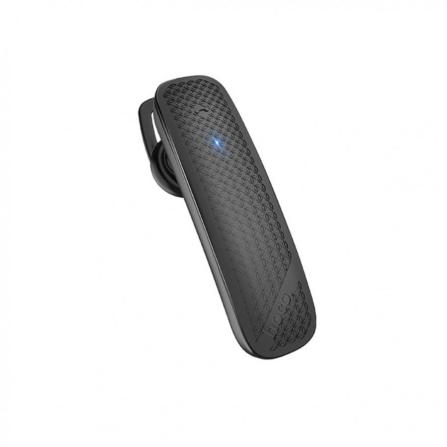 Tai Nghe Hoco E32 Bluetooth Pin 50mAh Cho 3 Giờ Đàm Thoại - Chính Hãng - 2117280 , 3983283944414 , 62_13418865 , 499000 , Tai-Nghe-Hoco-E32-Bluetooth-Pin-50mAh-Cho-3-Gio-Dam-Thoai-Chinh-Hang-62_13418865 , tiki.vn , Tai Nghe Hoco E32 Bluetooth Pin 50mAh Cho 3 Giờ Đàm Thoại - Chính Hãng