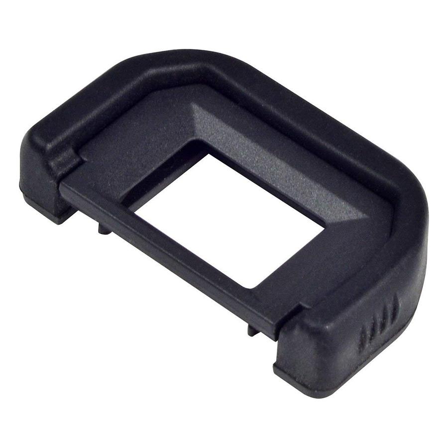 Mắt Ngắm JYC Eyecup DK-25 Dành Cho Nikon D3000, D3100, D3200, D3300, D5100, D5200, D5300, D5500 (Đen) - Hàng Nhập Khẩu - 23091370 , 8161818801653 , 62_19353462 , 149000 , Mat-Ngam-JYC-Eyecup-DK-25-Danh-Cho-Nikon-D3000-D3100-D3200-D3300-D5100-D5200-D5300-D5500-Den-Hang-Nhap-Khau-62_19353462 , tiki.vn , Mắt Ngắm JYC Eyecup DK-25 Dành Cho Nikon D3000, D3100, D3200, D3300,