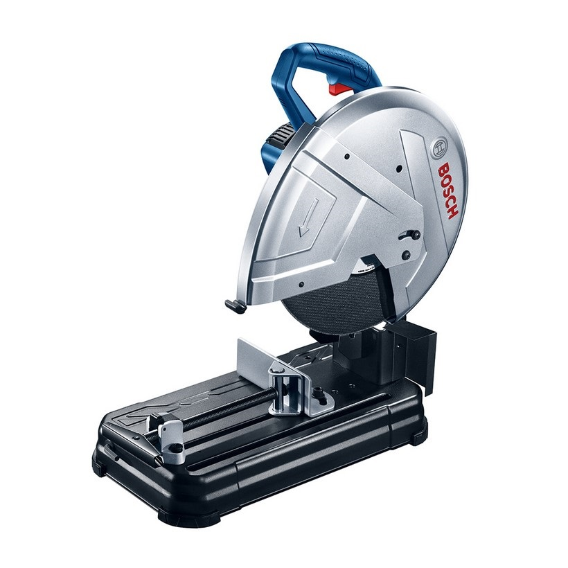 Máy cắt sắt Bosch GCO 220 - 18397314 , 4135418544757 , 62_17525157 , 3590000 , May-cat-sat-Bosch-GCO-220-62_17525157 , tiki.vn , Máy cắt sắt Bosch GCO 220