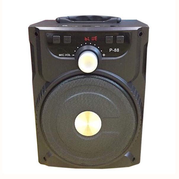 Loa kẹo kéo bluetooth karaoke p088 kèm 1 micro dây - 1811754 , 9973814176227 , 62_14141815 , 450000 , Loa-keo-keo-bluetooth-karaoke-p088-kem-1-micro-day-62_14141815 , tiki.vn , Loa kẹo kéo bluetooth karaoke p088 kèm 1 micro dây