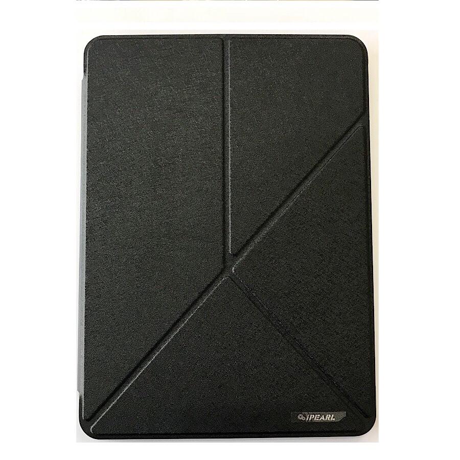 Bao da dành cho iPad Pro 11 inch hiệu iPEARL Leather PC - 1198115 , 8353427278586 , 62_7644525 , 580000 , Bao-da-danh-cho-iPad-Pro-11-inch-hieu-iPEARL-Leather-PC-62_7644525 , tiki.vn , Bao da dành cho iPad Pro 11 inch hiệu iPEARL Leather PC