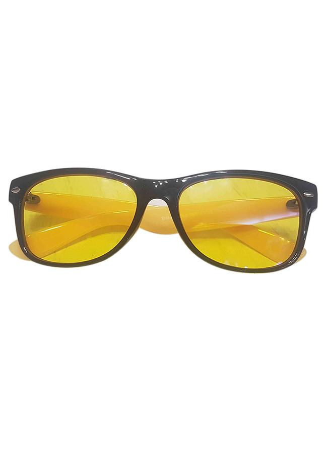 Kính chống ánh sáng xanh bảo vệ mắt KV010
