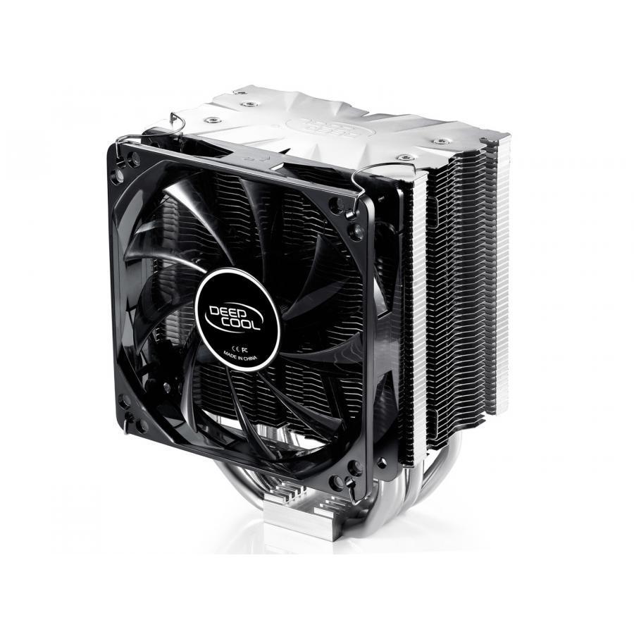 Bộ Tản Nhiệt Cho CPU Deepcool Ice Blade Pro V2