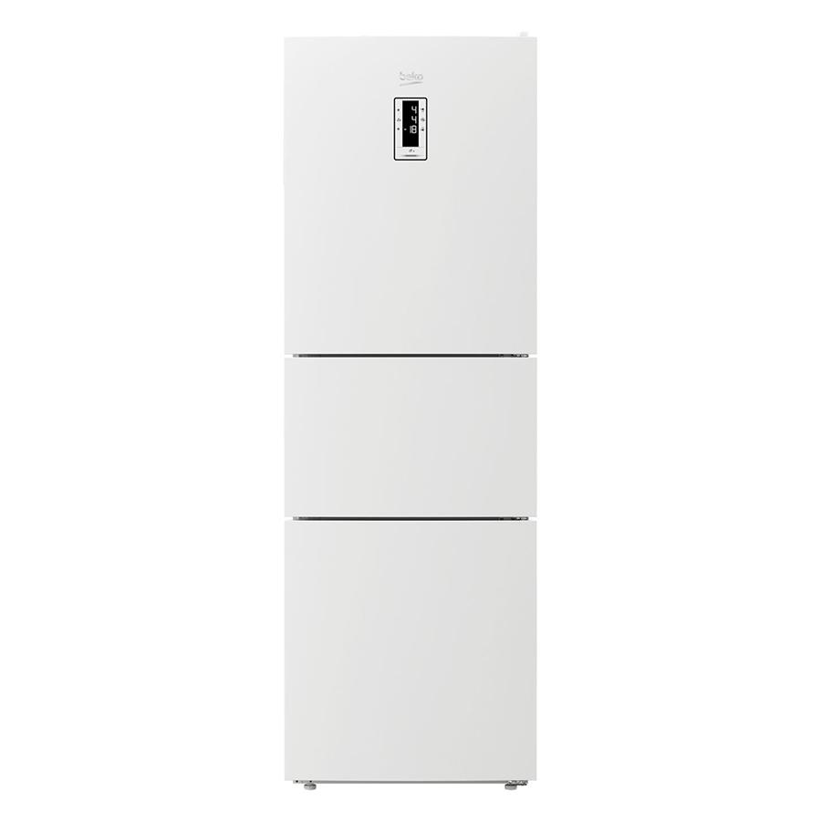 Tủ Lạnh Inverter Beko RTNT340E50VZGW (334L) - 1073117 , 4885327389252 , 62_3691171 , 15090000 , Tu-Lanh-Inverter-Beko-RTNT340E50VZGW-334L-62_3691171 , tiki.vn , Tủ Lạnh Inverter Beko RTNT340E50VZGW (334L)