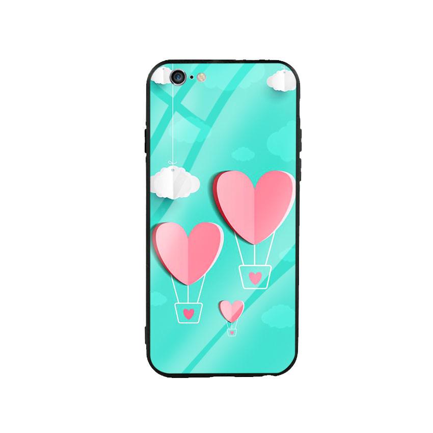 Ốp lưng kính cường lực cao cấp cho điện thoại Iphone 6 Plus / 6s Plus - Heart - 1442105 , 1397690694183 , 62_14807279 , 200000 , Op-lung-kinh-cuong-luc-cao-cap-cho-dien-thoai-Iphone-6-Plus--6s-Plus-Heart-62_14807279 , tiki.vn , Ốp lưng kính cường lực cao cấp cho điện thoại Iphone 6 Plus / 6s Plus - Heart