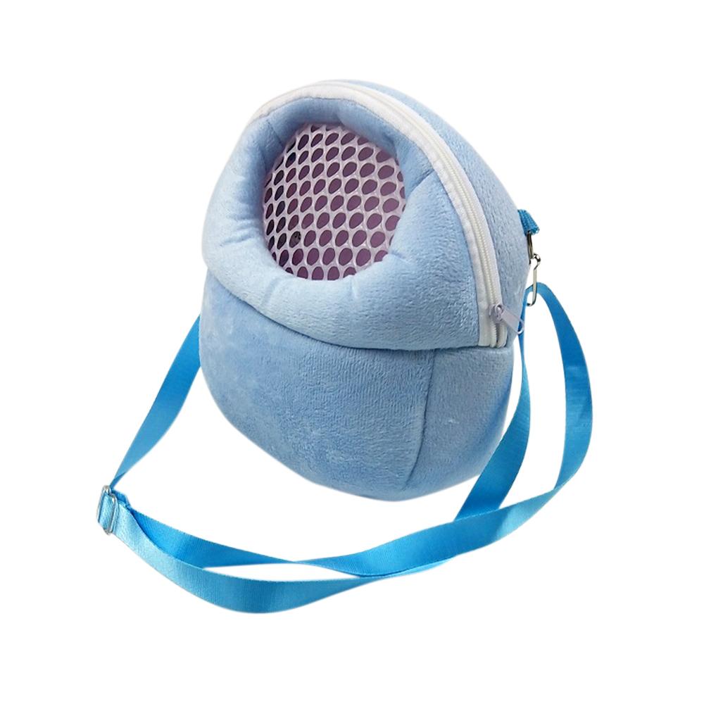 Portable Small Pets Bag Hedgehog Hamster Breathable Carrying Bag Animal Outdoor Bags Handbags Travel Backpack - 16727391 , 3223274108891 , 62_28333397 , 201600 , Portable-Small-Pets-Bag-Hedgehog-Hamster-Breathable-Carrying-Bag-Animal-Outdoor-Bags-Handbags-Travel-Backpack-62_28333397 , tiki.vn , Portable Small Pets Bag Hedgehog Hamster Breathable Carrying Bag A