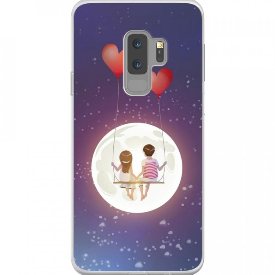 Ốp Lưng Cho Điện Thoại Samsung Galaxy Note 9 - Mẫu 636 - 1917643 , 7954421272870 , 62_14635896 , 199000 , Op-Lung-Cho-Dien-Thoai-Samsung-Galaxy-Note-9-Mau-636-62_14635896 , tiki.vn , Ốp Lưng Cho Điện Thoại Samsung Galaxy Note 9 - Mẫu 636