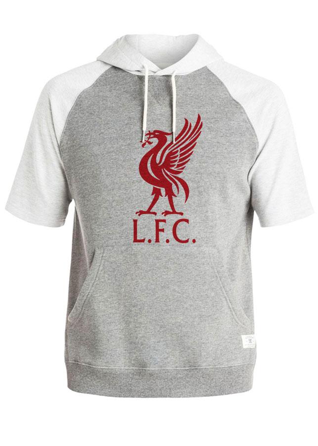 Áo Hoodie Cộc Tay Đội Bóng Liverpool - 974984 , 1969200535059 , 62_5435745 , 240000 , Ao-Hoodie-Coc-Tay-Doi-Bong-Liverpool-62_5435745 , tiki.vn , Áo Hoodie Cộc Tay Đội Bóng Liverpool