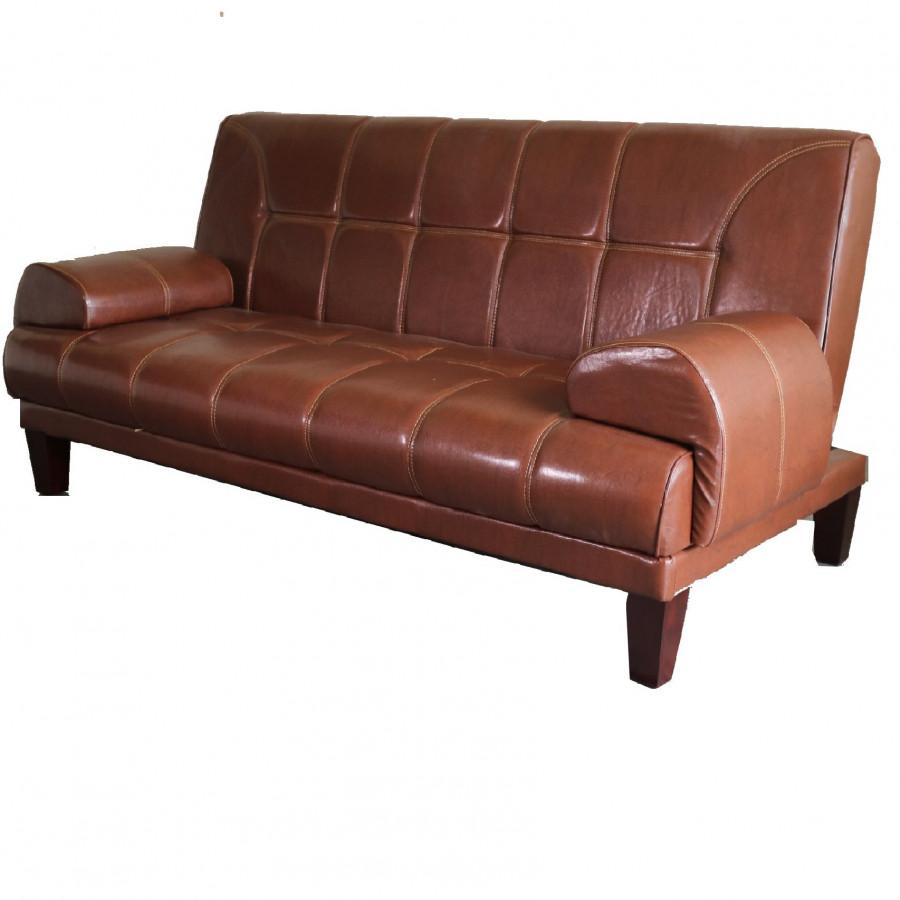 Ghế sofa giường BNS đa năng BNS-1809 - 1207726 , 3131744454884 , 62_7713615 , 5800000 , Ghe-sofa-giuong-BNS-da-nang-BNS-1809-62_7713615 , tiki.vn , Ghế sofa giường BNS đa năng BNS-1809