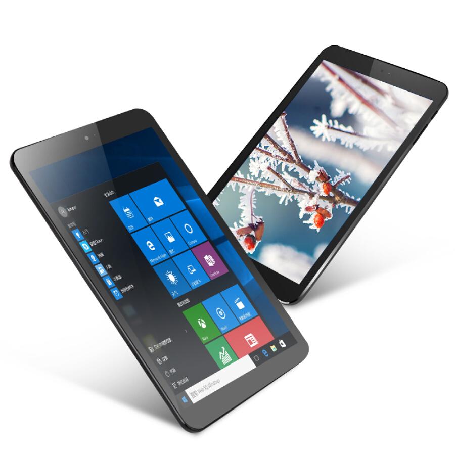 Zhongbai (Jumper) 8 inch 2G+32G quad-core 1920IPS screen win10 tablet computer 2-in-1 EZpad mini5 - 1585868 , 5211297383652 , 62_10491751 , 2994000 , Zhongbai-Jumper-8-inch-2G32G-quad-core-1920IPS-screen-win10-tablet-computer-2-in-1-EZpad-mini5-62_10491751 , tiki.vn , Zhongbai (Jumper) 8 inch 2G+32G quad-core 1920IPS screen win10 tablet computer 2-