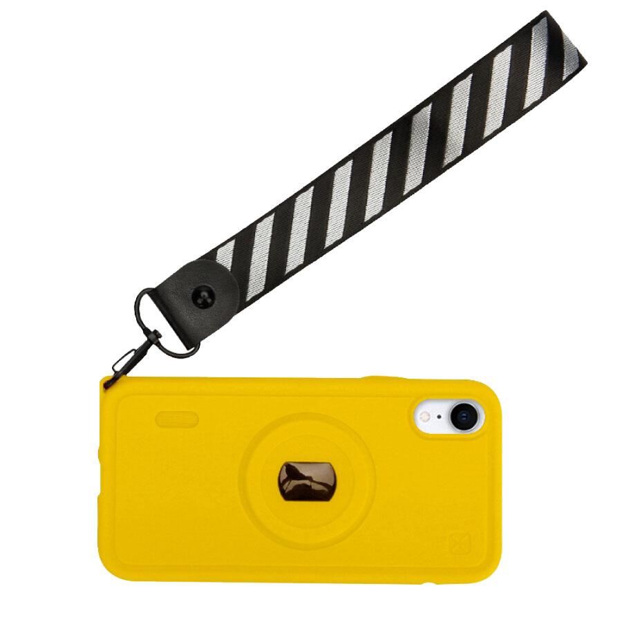 Ốp Điện Thoại Pai Cho IPhone XS Max - 1452532 , 8840361670021 , 62_9205533 , 138000 , Op-Dien-Thoai-Pai-Cho-IPhone-XS-Max-62_9205533 , tiki.vn , Ốp Điện Thoại Pai Cho IPhone XS Max