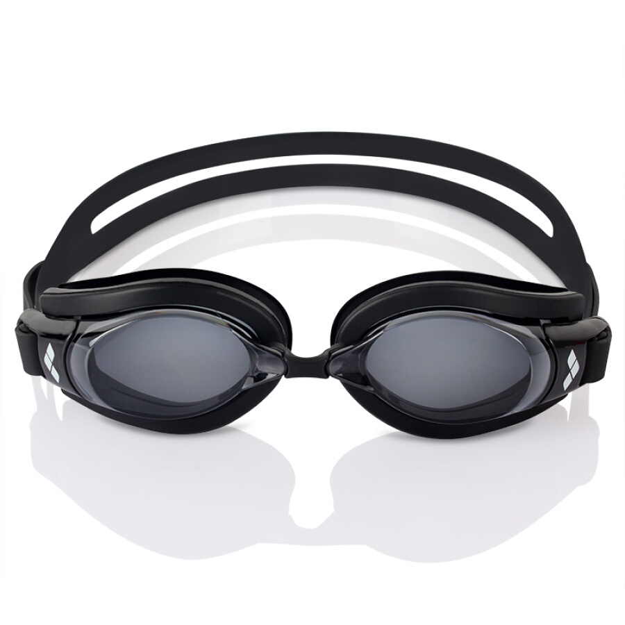 Mắt Kính Bơi Arina Arena AGY700XN-SMK-250