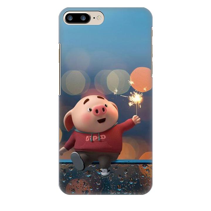 Ốp lưng nhựa cứng nhám dành cho iPhone 7 Plus in hình Heo Pháo Bông - 1889746 , 1104896824258 , 62_14467982 , 200000 , Op-lung-nhua-cung-nham-danh-cho-iPhone-7-Plus-in-hinh-Heo-Phao-Bong-62_14467982 , tiki.vn , Ốp lưng nhựa cứng nhám dành cho iPhone 7 Plus in hình Heo Pháo Bông
