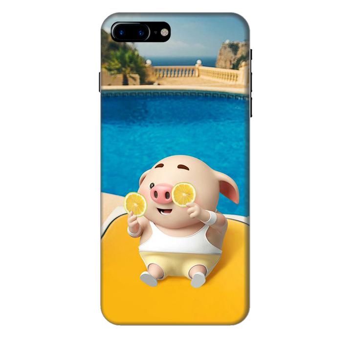 Ốp lưng nhựa cứng nhám dành cho iPhone 8 Plus in hình Heo Tắm Bể Bơi - 1800580 , 7382843364185 , 62_13205622 , 200000 , Op-lung-nhua-cung-nham-danh-cho-iPhone-8-Plus-in-hinh-Heo-Tam-Be-Boi-62_13205622 , tiki.vn , Ốp lưng nhựa cứng nhám dành cho iPhone 8 Plus in hình Heo Tắm Bể Bơi
